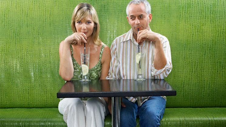 ¿Cómo reanudar después del divorcio?