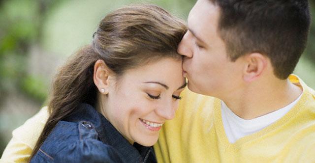 5 Consejos para los solteros