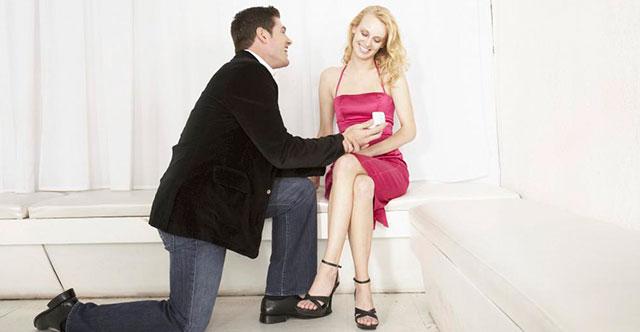 ¿Cuándo el noviazgo se debe convertirse en matrimonio?