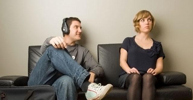 Tips para solteros y casados