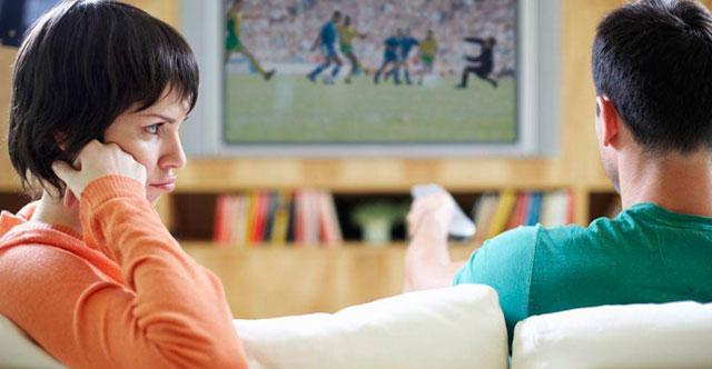 Consejos para mejorar su relación de pareja y evitar problemas en el futuro