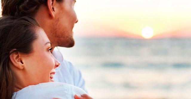 Los diez mandamientos del esposo