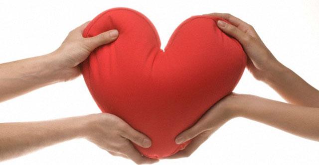 """El corazón no tiene cura, """"solo un transplante"""""""