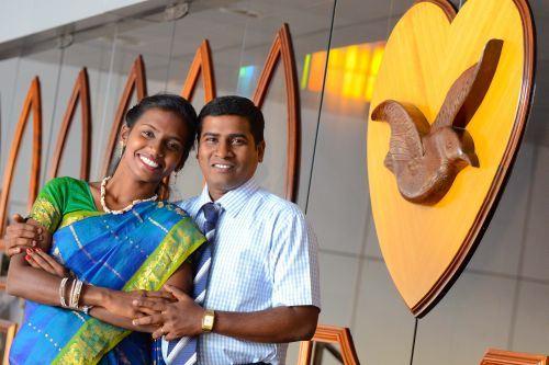 missionario-indiano