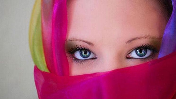 ojoslindo